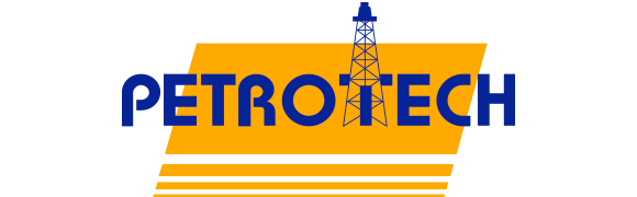 Petrotech Group